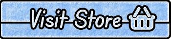 PLR Store, Reseller Store