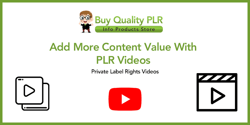 Add More Content Value With