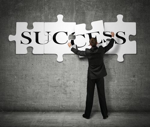 Success with PLR videos