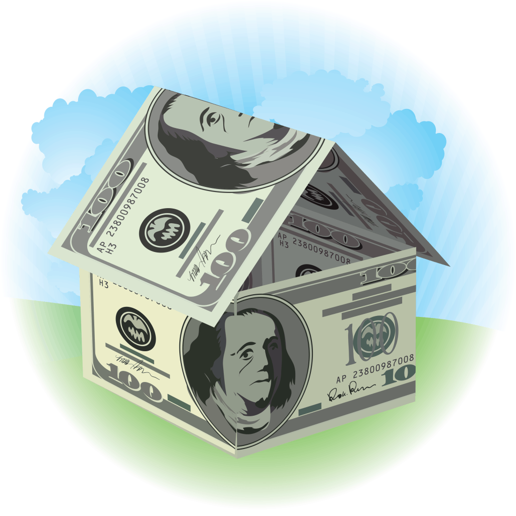 Make Money with Resale Rights Products