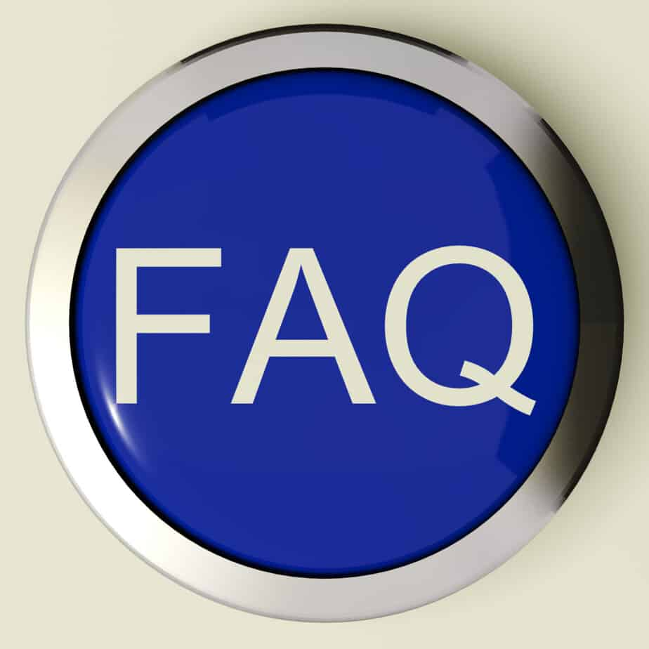 resale rights products FAQ