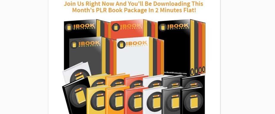 ebooks plr membership