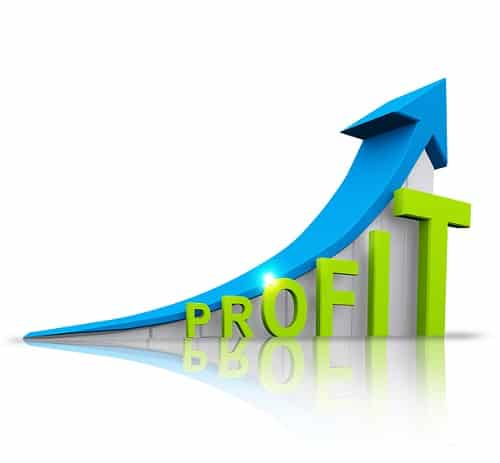 Profiting with Affiliate Marketing