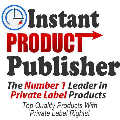 26 PLR Profit Pack Special - 26 Private Label Rights Packages