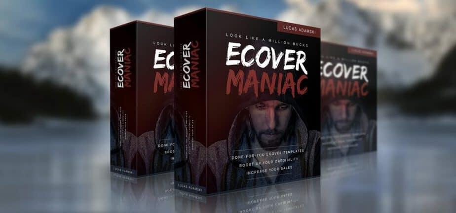 ecover-maniac-plr-ecover-graphics-pack-buyqualityplr-com