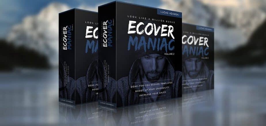 ecover-maniac-v2-plr-ecover-graphics-pack-buyqualityplr-com