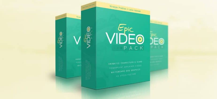 epic-video-pack-plr-graphics-bundle-buyqualityplr-com
