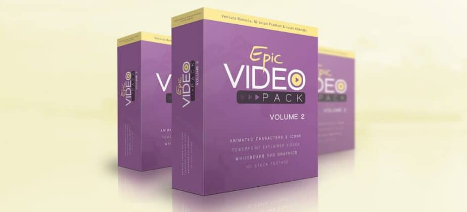 epic-video-pack-volume-2-plr-graphics-bundle-buyqualityplr-com