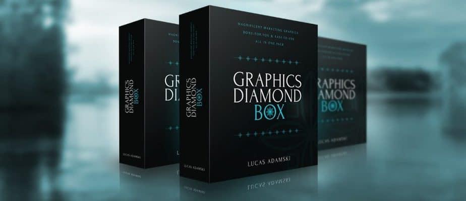 graphics-diamond-box-v1-plr-graphics-pack-buyqualityplr-com