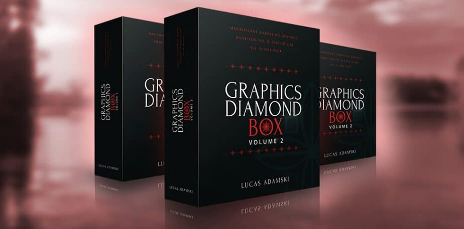 graphics-diamond-box-v2-plr-graphics-pack-buyqualityplr-com