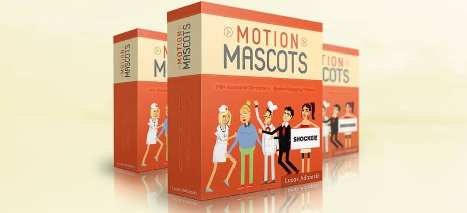 motion-mascots-plr-animated-graphics-pack-buyqualityplr-com
