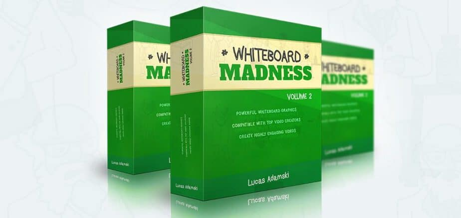 whiteboard-madness-v2-whiteboard-plr-graphics-pack-buyqualityplr-com