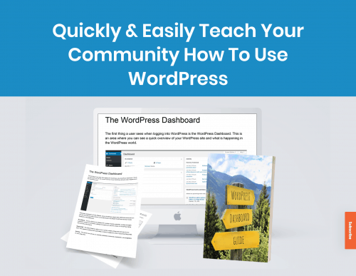 WordPress PLR How-To Guides 2020 WP PLR