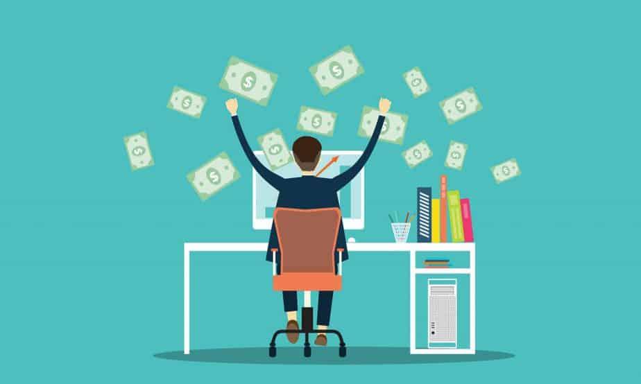 Online Business PLR, plr content, business plr, private label rights, profit plr