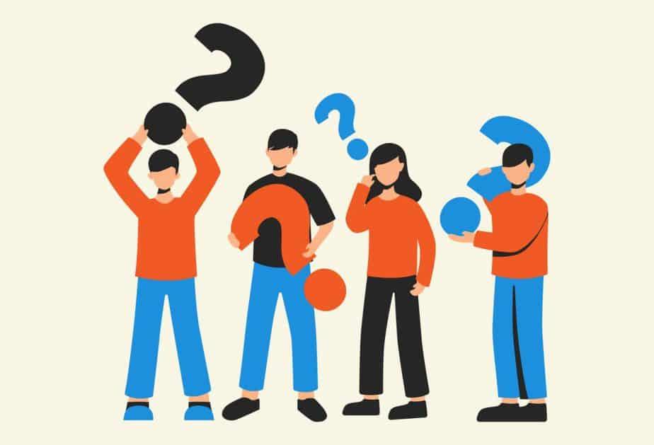 PLR Business, plr uses, plr content, marketing plr, online business plr