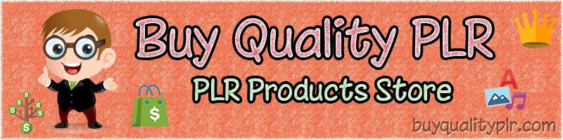 Types Of PLR, plr licenses, licenses plr, plr licensing, private label rights