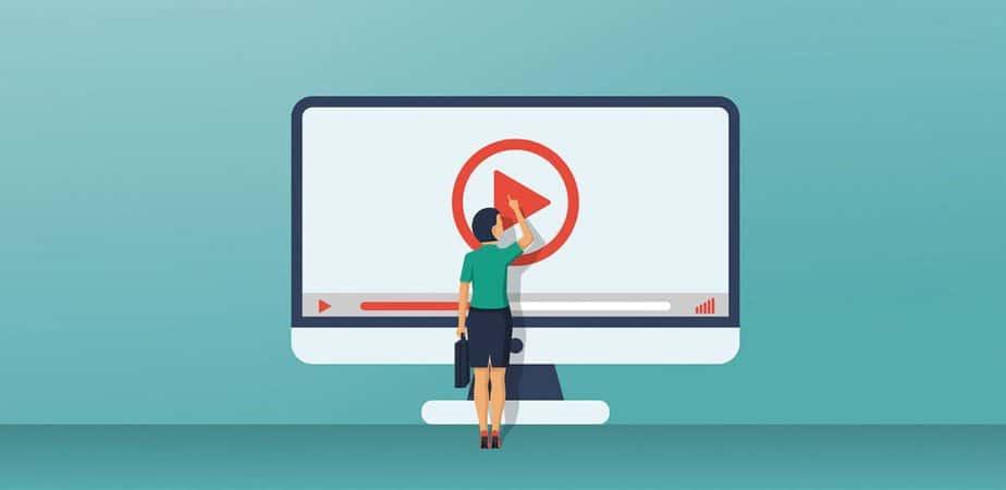 video tutorial plr, video marketing plr, education plr, video plr