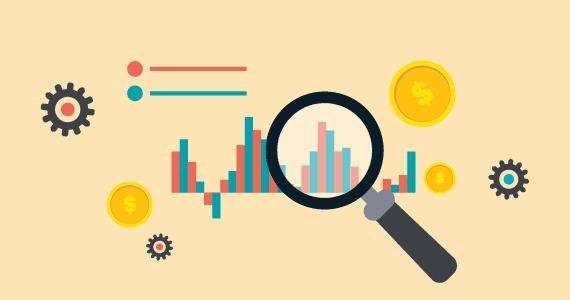 market research plr, business plr, marketing plr, profit plr, make money online plr