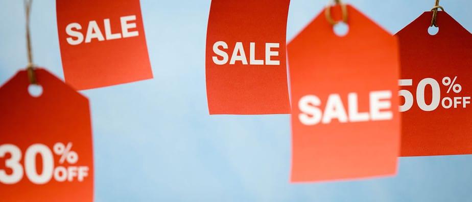 Bargain PLR, PLR, business plr, niche plr, online business plr