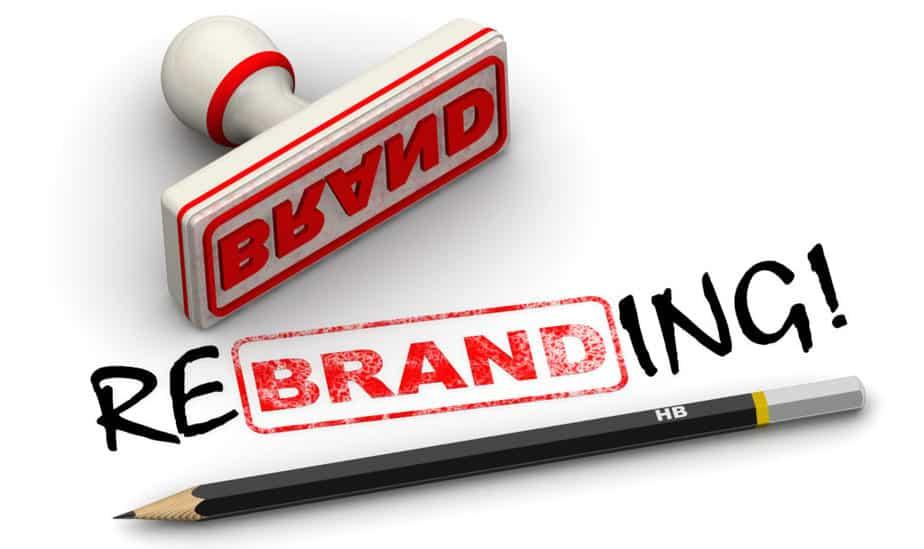 Branding PLR, rebranding plr, plr content, business plr, business branding plr, online business plr