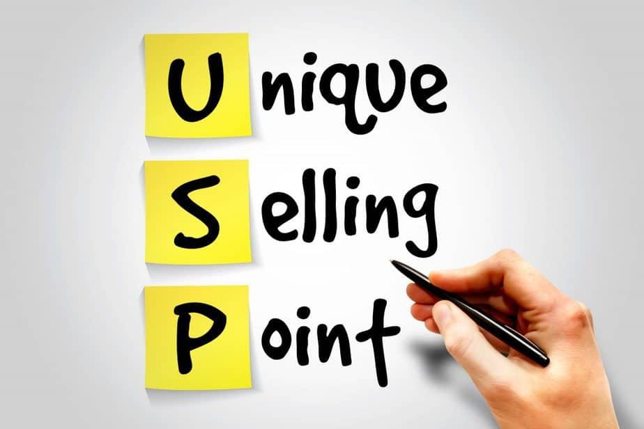 USP PLR, unique selling point plr, business plr, plr content, plr, rebranding plr, branding plr