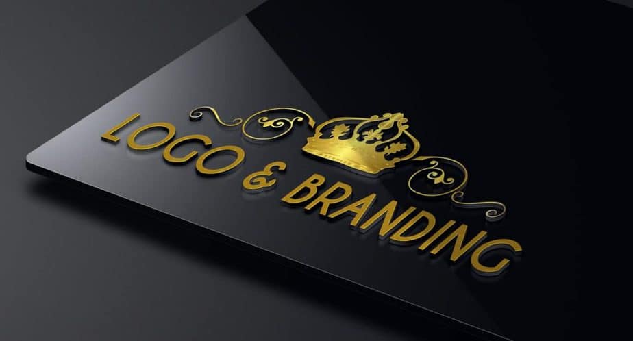 Branding PLR, business plr, internet marketing plr, marketing plr, advertising plr