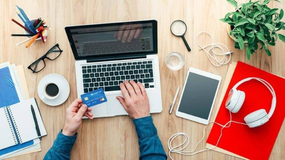 Digital Products PLR, plr products, business plr, blog plr, email marketing plr, affiliate marketing