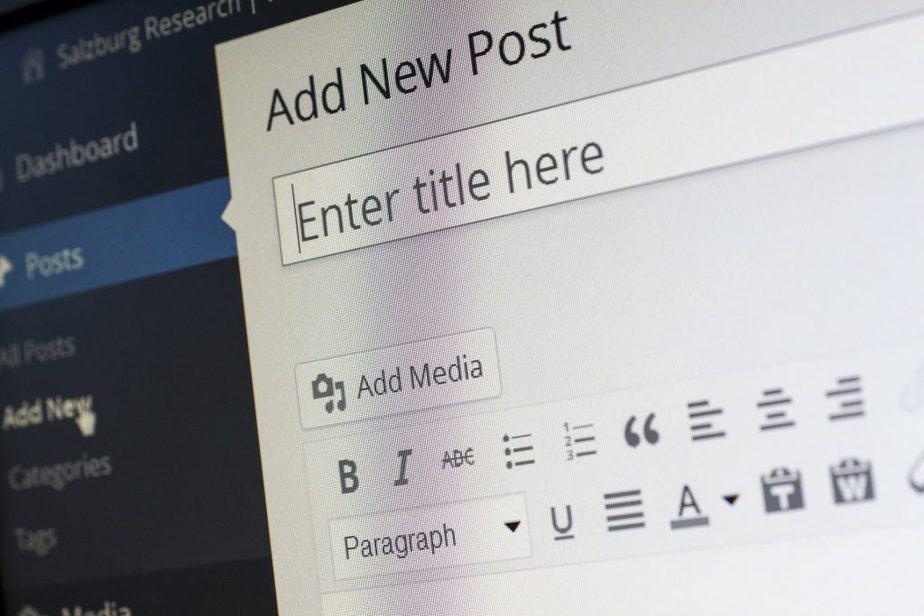 Guest Blogging PLR, blogging plr, blog plr, outsourcing plr, email list plr, plr content