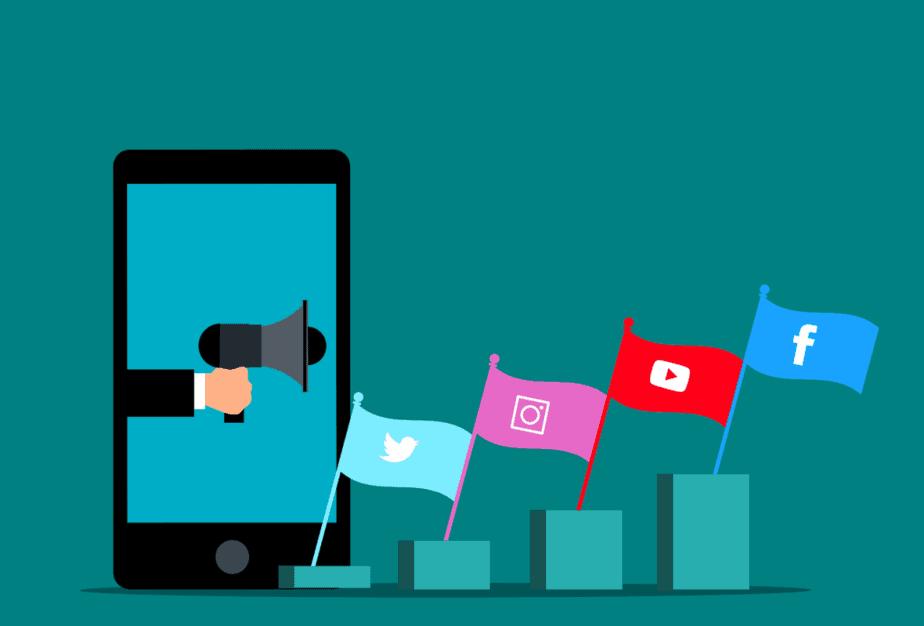Social Media PLR, marketing plr, internet marketing plr, plr products, plr digital products