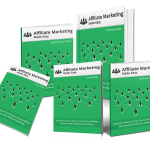 Affiliate Marketing Made Easy Training Course