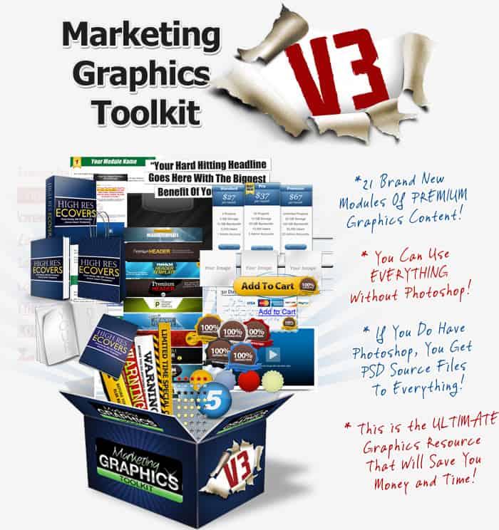 MarketingGraphicsToolkitV3Details