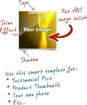 PhotoFrameSample