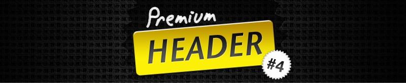 header4