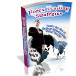 Forex Trading Strategies With PLR