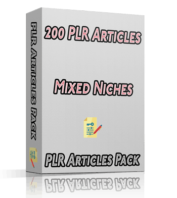 200-plr-articles-pack-buy-quality-plr---buyqualityplr.com