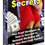 Recurring Income Secrets with PLR
