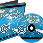 Retargeting Conversions Blueprint PLR