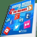 Social Media Training Guide