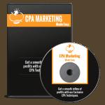 CPA Marketing Made Easy Videos
