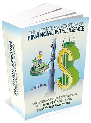 Financial Intelligence MRR