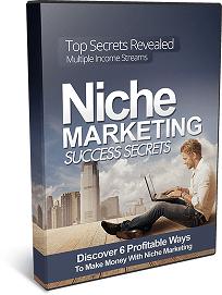 niche-marketing-small