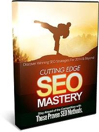 seo-mastery-small