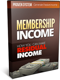 small-membership-income