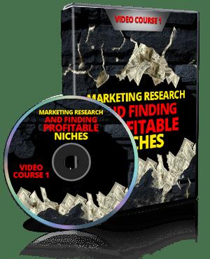 PLR Marketing Video Course 1