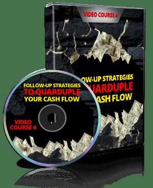 PLR Marketing Video Course 4