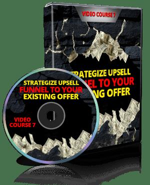 PLR Marketing Video Course 7
