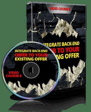 PLR Marketing Video Course 8