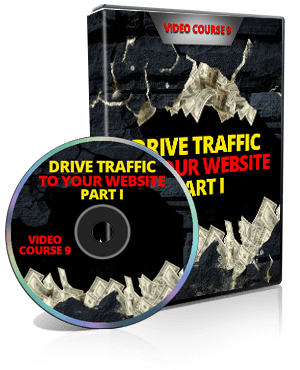 PLR Marketing Video Course 9