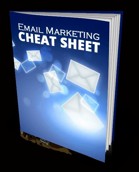 PLR Marketing cheatsheet