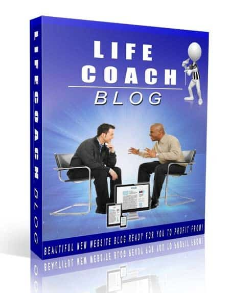Life coaching plr articles on dating